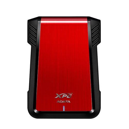 XPG GAMMIX S10 SSD Pack (256GB)_6