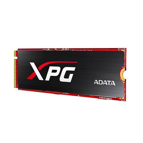 XPG SX9000 Extreme Pack (1TB)_5