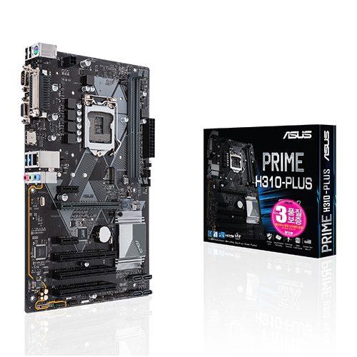 PRIME-H310-PLUS_500_1