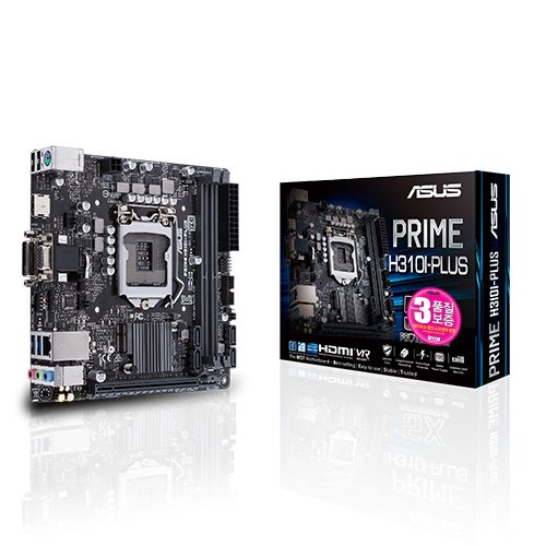 PRIME-H310I-PLUS_500_1