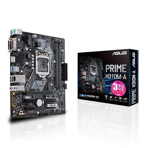 PRIME-H310M-A_500_1