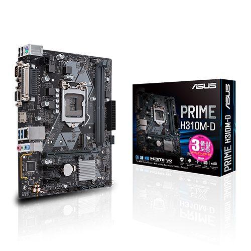 PRIME-H310M-D_500_1