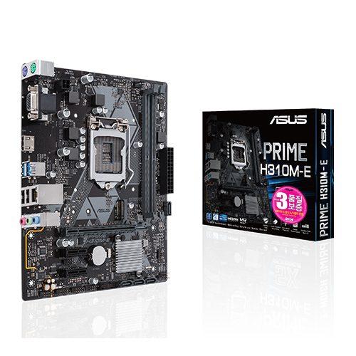 PRIME-H310M-E_500_1