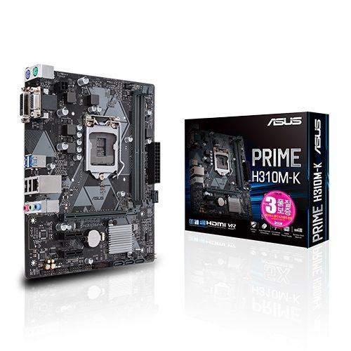 PRIME-H310M-K_500_1