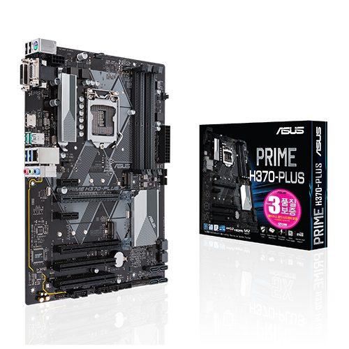 PRIME-H370-PLUS_500_1