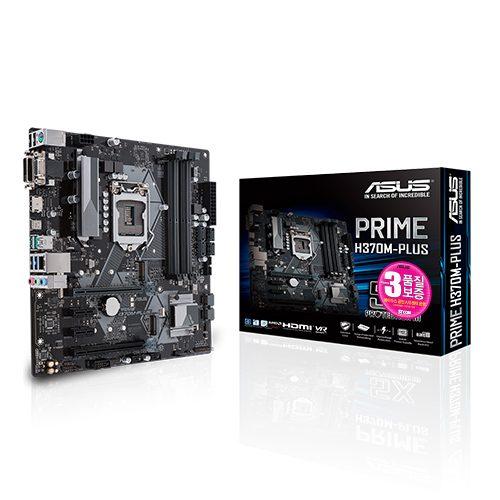 PRIME-H370M-PLUS_500_1