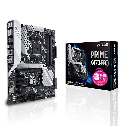 PRIME-X470-PRO_500_1