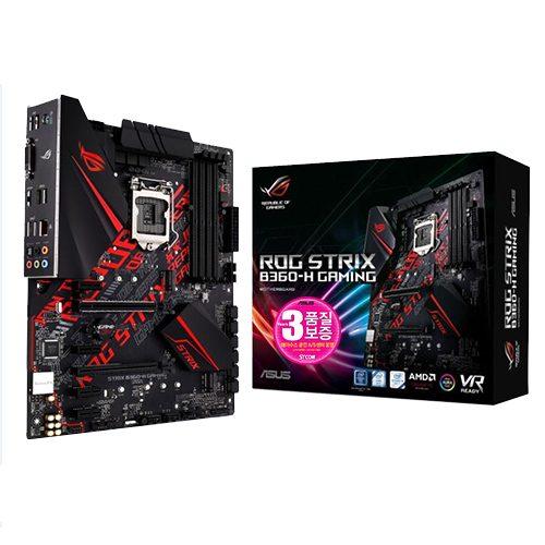 ROG-STRIX-B360-H-GAMING_500_1