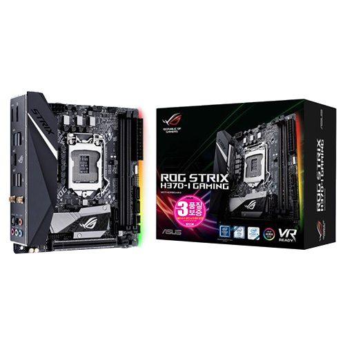 ROG-STRIX-H370-I-GAMING_500_1