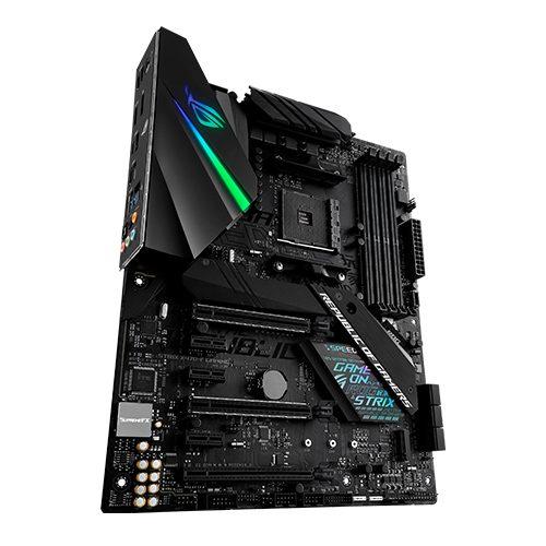 ROG-STRIX-X470-F-GAMING_500_3