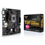 TUF-B360M-E-GAMING_500_1