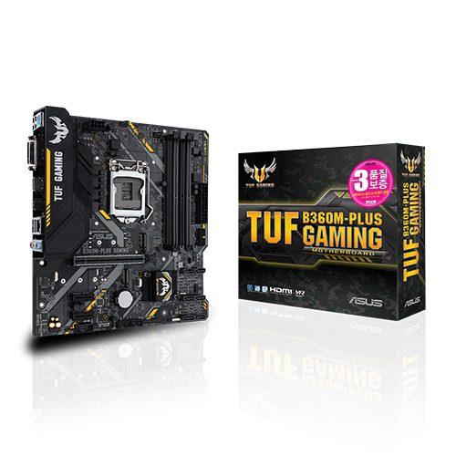 TUF-B360M-PLUS-GAMING_500_1