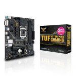 TUF-H310M-PLUS-GAMING_500_1