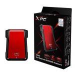 XPG GAMMIX S11 SSD Pack_3