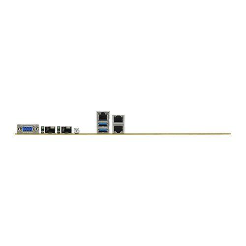 Z11PA-U12_10G-2S_500_3