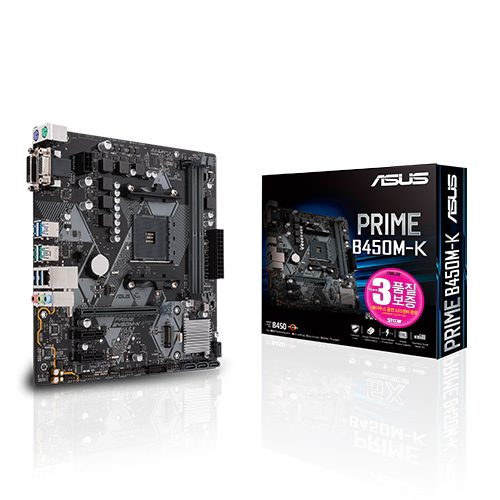 PRIME-B450M-K_500_1