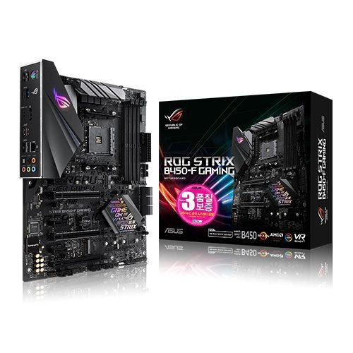 STRIX-B450-F-G_500_1