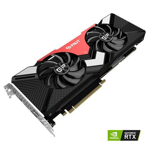 PALIT-GeForce-RTX-2080-GamingPro-OC_3