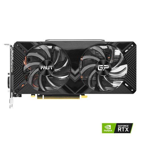 PALIT-RTX-2070-Dual_2