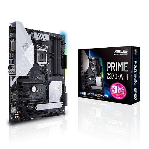 PRIME_Z370-A_II_500_1