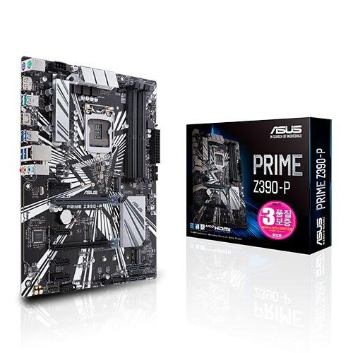 PRIME_Z390-P_500_1