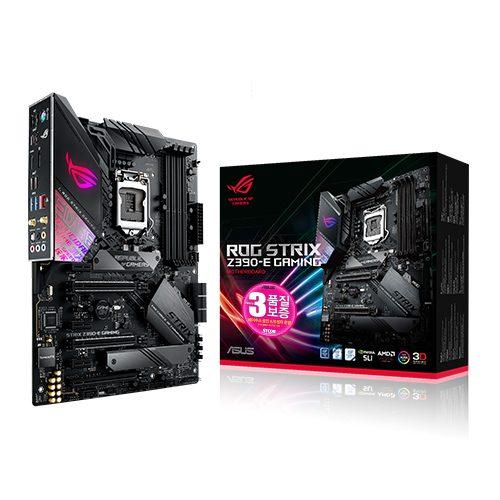 ROG_STRIX_Z390-E_GAMING_500_1