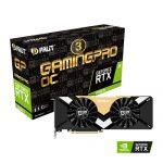 RTX2080TI_GAMINGPRO_OC_500_1