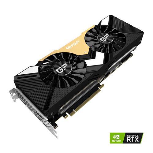 RTX2080TI_GAMINGPRO_OC_500_3