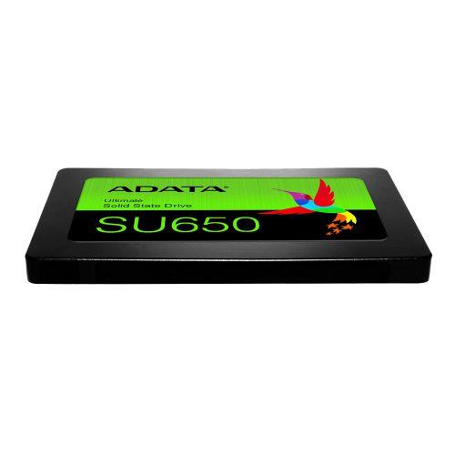 SU650_공통_1000_2