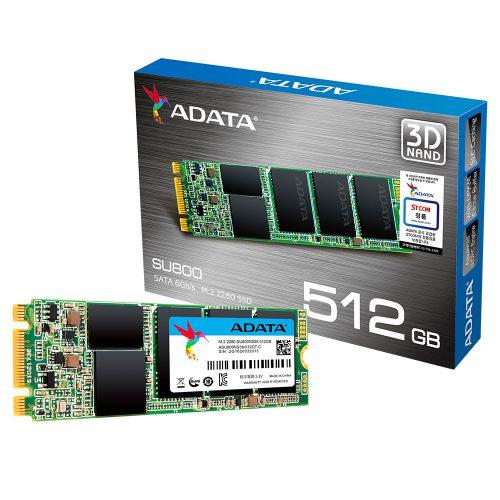 SU800_M.2_512GB_1000