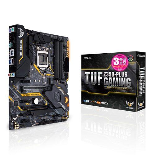 TUF_Z390_PLUS_GAMING_500_1