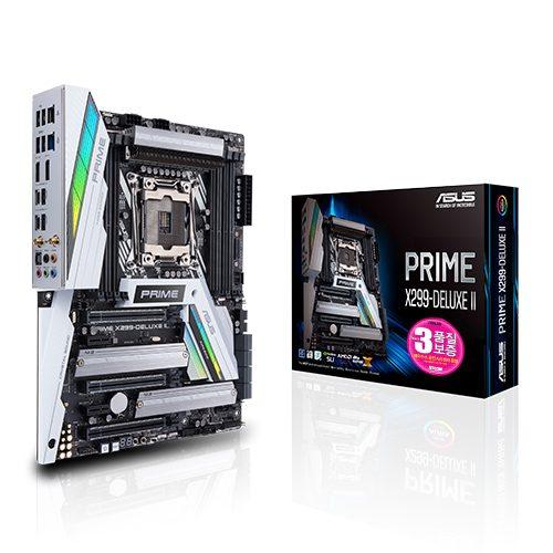 PRIME_X299_DELUXE_II_500_1