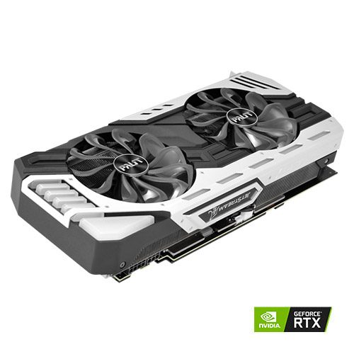 RTX-2070-Super-JetStream_3