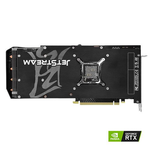 RTX-2070-Super-JetStream_5