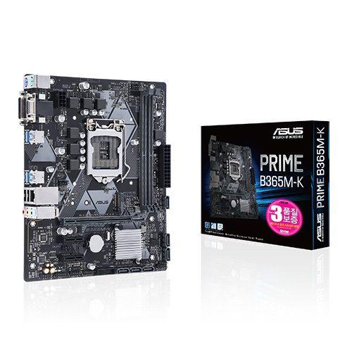 PRMIE_B365M_K_500_1