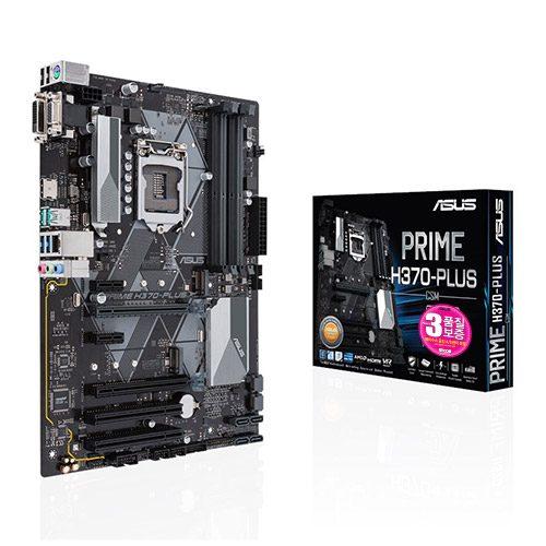 PRIME-H370-PLUS_CSM_500_1