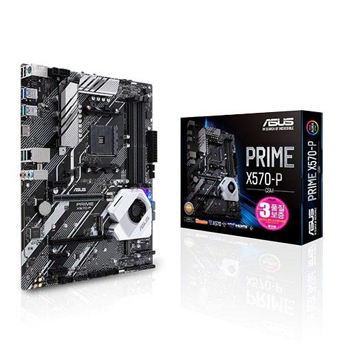 PRIME_X570P_CSM_500_1