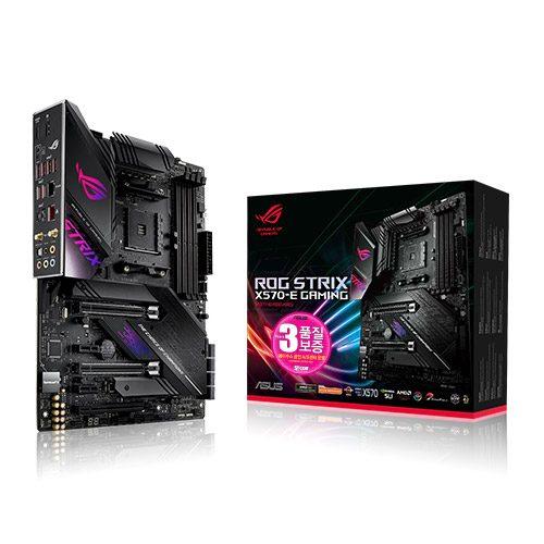 STRIX_X570E_GAMING_500_1