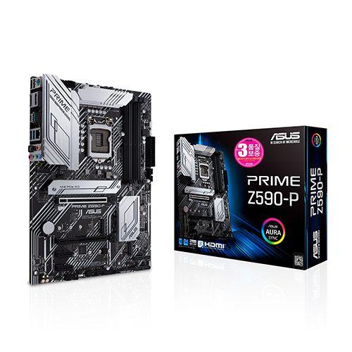 PRIME-Z590-P-1